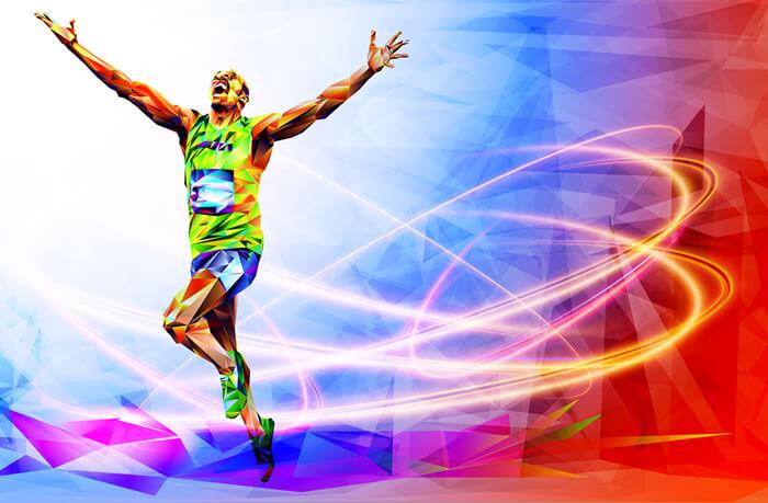 六本木会員制高級クラブ・ローゼは2020年東京オリンピックを応援しています